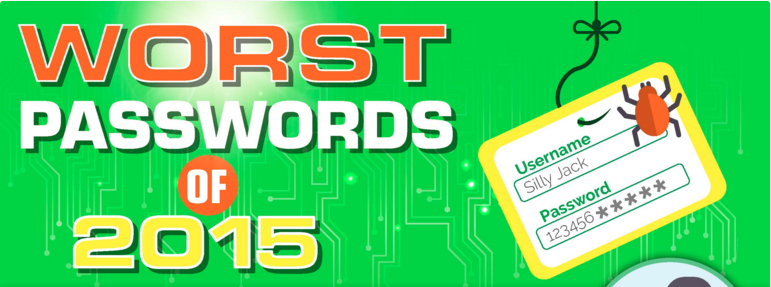 worst-passwords-2015
