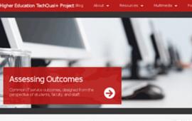 techqual-org