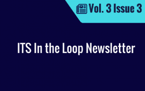 In the Loop November 2016 Edition